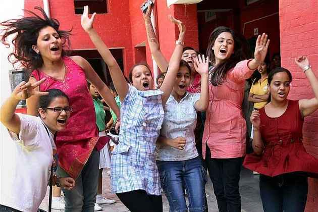 CISE Declares Class 10, Class 12 Results, Kolkata's Ananya Maiti Tops ISC With 99.5%