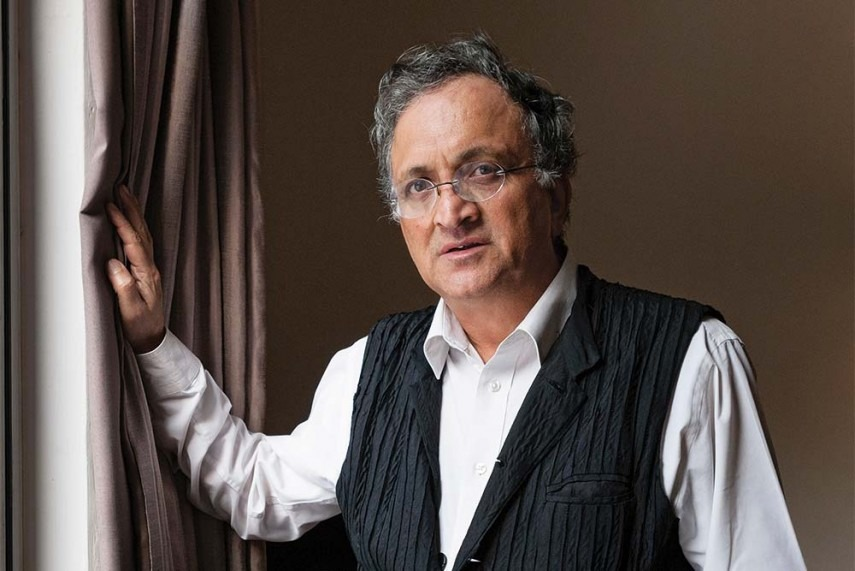 Ramachandra Guha Resigns From BCCI's Committee Of Administrators, Cites 'Personal Reasons'