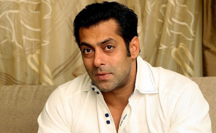 Salman Khan Rebuilt 3K Toilets In Mumbai