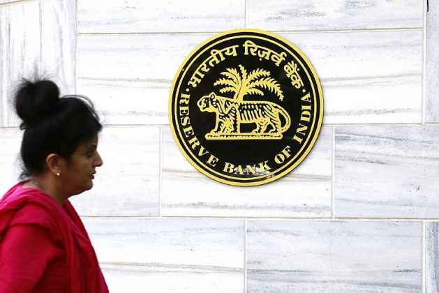 RBI Zeroes In On 12 Accounts That Make For 25% Of Non-Performing Assets, Begins Bankruptcy Proceedings