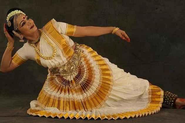 Solemnity Till The Last Gesture, Abhinaya Beyond Just Mundane