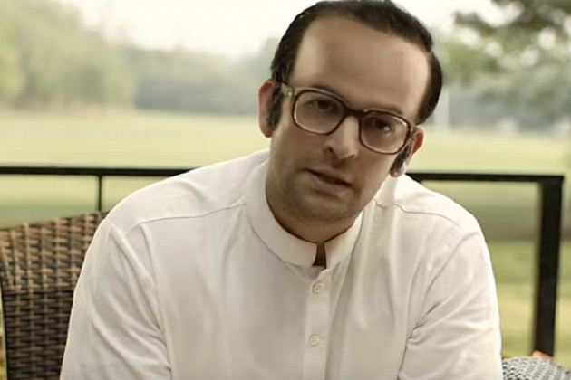 Madhur Bhandarkar's <em>Indu Sarkar</em> Under Fire For 'False Depictions
