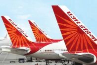 Cabinet Gives In-Principle Approval For Disinvestment Of Air India: Arun Jaitley