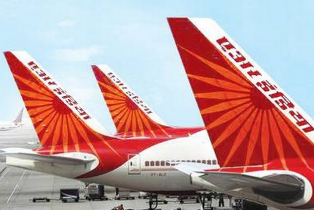 Cabinet nod to in-principle divestment of Air India