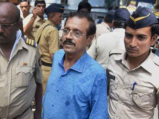 1993 Mumbai Serial Blasts Convict Mustafa Dossa Dies Hours After Being Admitted To Hospital