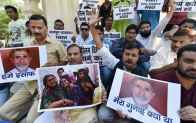 Lynchings: Is Prime Minister's Silence A Tacit Symbol Of A Community's Derecognition?