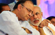 7th Pay Commission: Union Cabinet Approves Recommendations On HRA, Allowances