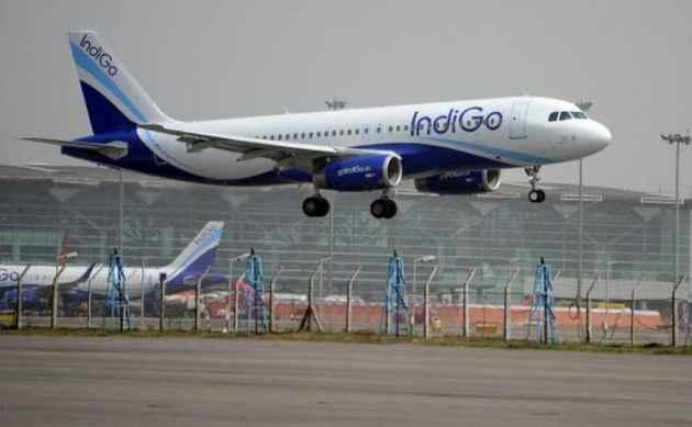 IndiGo Shows Interest In Buying Stake In Debt-Laden Air India, Says Civil Aviation Secretary