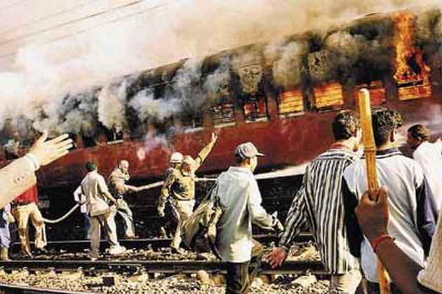 Gujarat Riots Case: Former Godhra Officer Says Seniors Ordered Him To Hand Over Bodies To VHP Leader