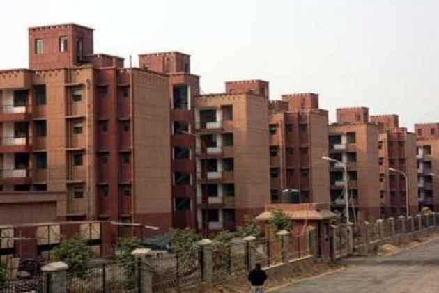 DDA's new housing scheme out today