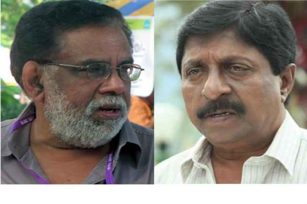 Puzzling Case Of A Dubious Post-Script In Malayalam Cinema