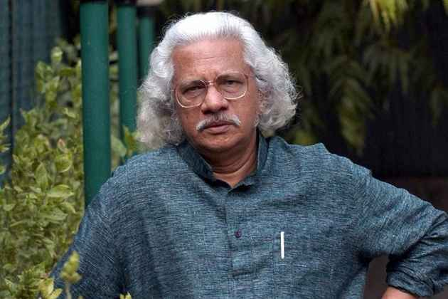 In A Country Where People Can't Afford Three Times Meal, Spending Crores On Baahubali Is A Crime: Adoor Gopalakrishnan