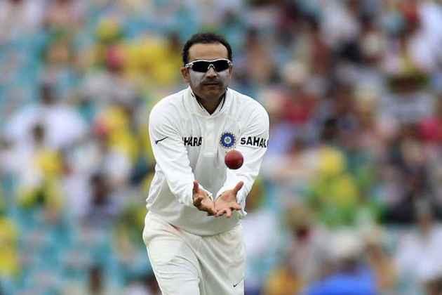 Kohli, Kumble 'rift' shakes India