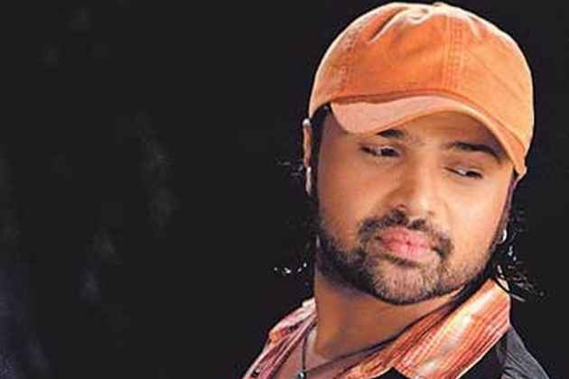 Himesh Reshammiya, Wife Komal Granted Divorce By Bombay HC
