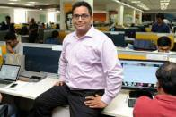 Paytm Founder Vijay Sharma's Secy, Two Other Employees Held For Blackmailing Him With Stolen Data