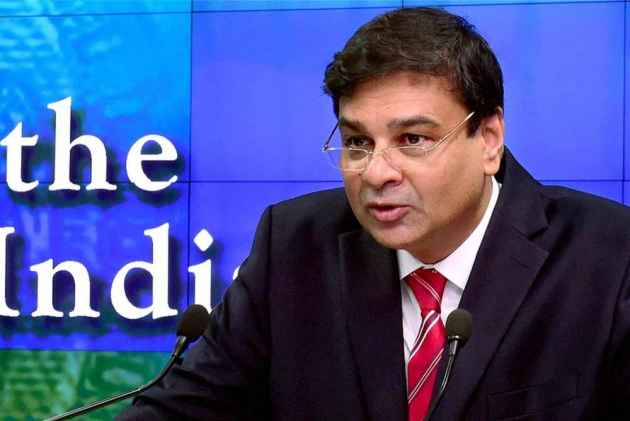 RBI Keeping a Close Watch on Cryptocurrencies: Patel