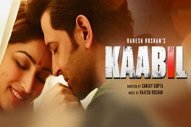 Hrithik Roshan Starrer Kaabil To Have A Hollywood Remake