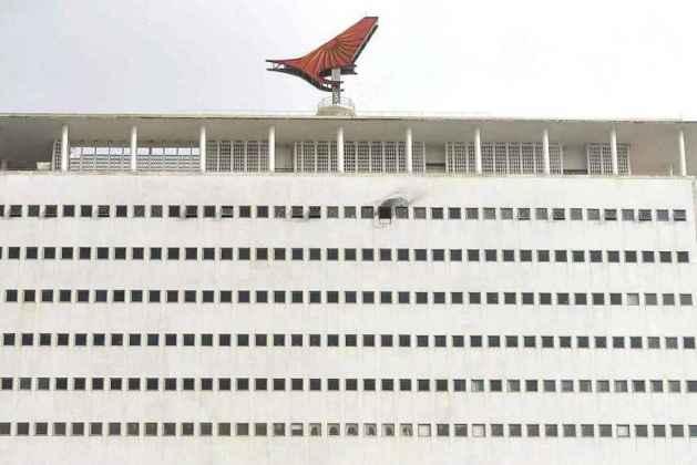 Air India Privatisation? Civil Aviation Ministry Has No Clue So Far