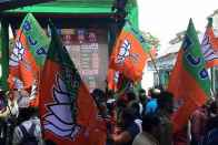 Kerala BJP Leader Took Rs 5.60 Cr Bribe From Private Medical College Promising MCI Tag, Finds Party's Internal Probe