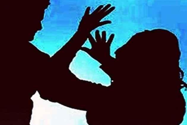 A Blind Woman Identifies Her Blind Rapist In Gurgaon Court