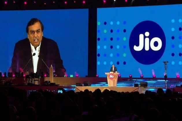 Reliance Launches Rs.0 Smartphone: Some Takeaways From Mukesh Ambani's Announcement