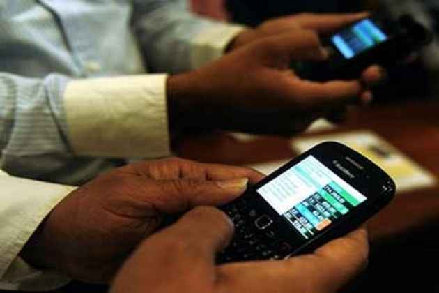 Govt Tells Saudi Job Seekers To Rid Themselves Of Pan Masala, Talismans And Porn Clips In Phones