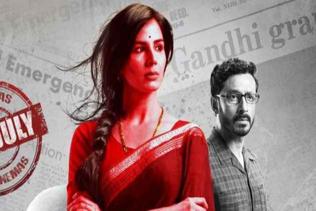 HC relief for Madhur Bhandarkar, Indu Sarkar can release on Friday