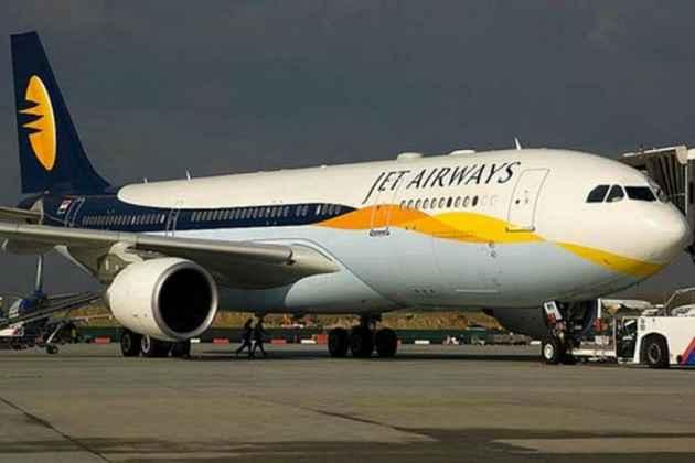 Jet Airways Asks Pilots To Furnish Surety Bonds Worth Up To Rs 1 Crore