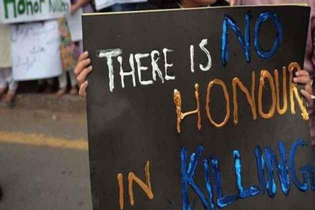 Suspected Honour Killing: Indian Muslim Woman Kidnapped, Raped, Murdered in UK