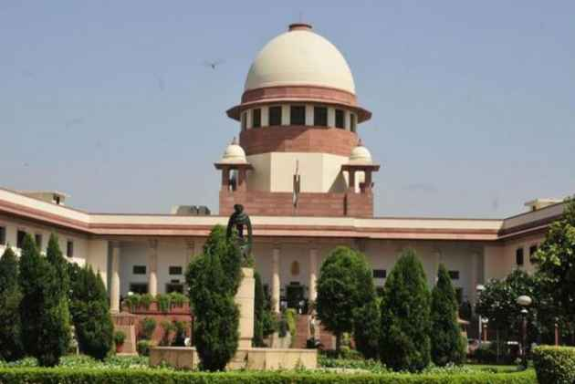 Supreme Court declines plea to terminate 10-year-old rape survivour's pregnancy