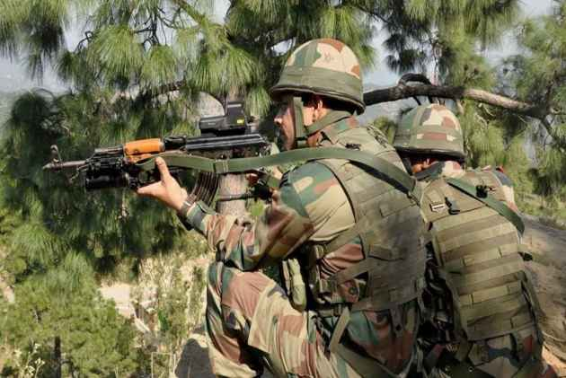Indian troops kill two more youth in occupied Kashmir