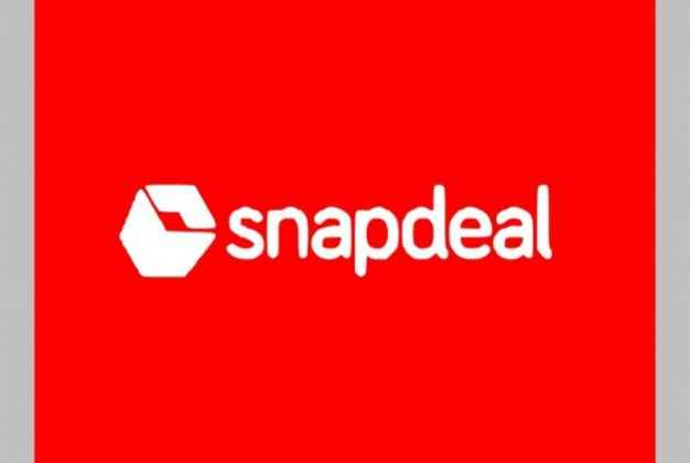 E-Commerce Giant Snapdeal To Slash 80 Per Cent Of Its Workforce