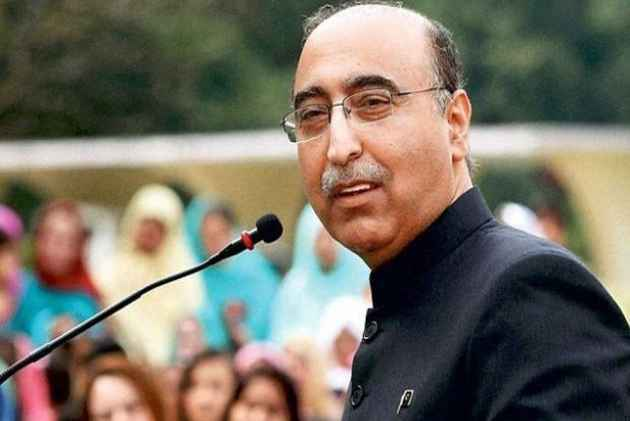 India, Pak NSAs in touch to resume dialogue: Basit