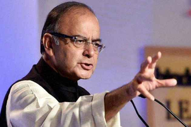 Economic Survey warns of uncertain fiscal outlook, challenges to GDP