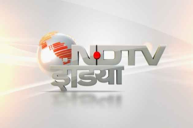 High Court Dismisses NDTV's Plea Against I-T Department Reassessment