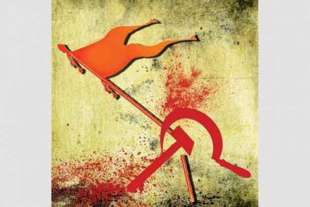 Kannur Turmoil: Smouldering Beedi That Triggered Vicious Cycle Of Ferocity