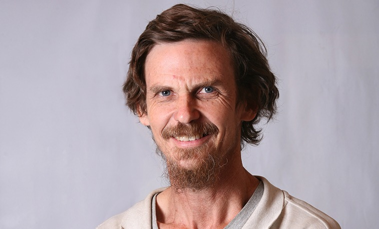 Economist Jean Dreze Forced To Cut Short Speech On 'Growing Communalism' After Furore By Jharkhand Leader