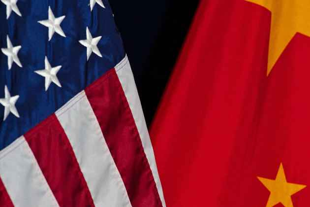 China Says 'Won't Be Silent' If US Harms Bilateral Trade Ties