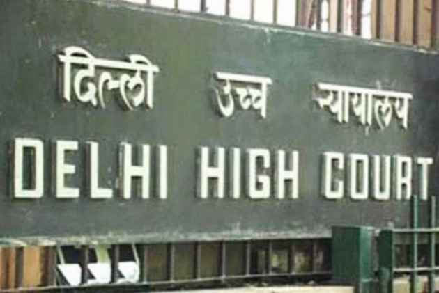 Bomb threat scares Delhi High Court, commotion leads to security review