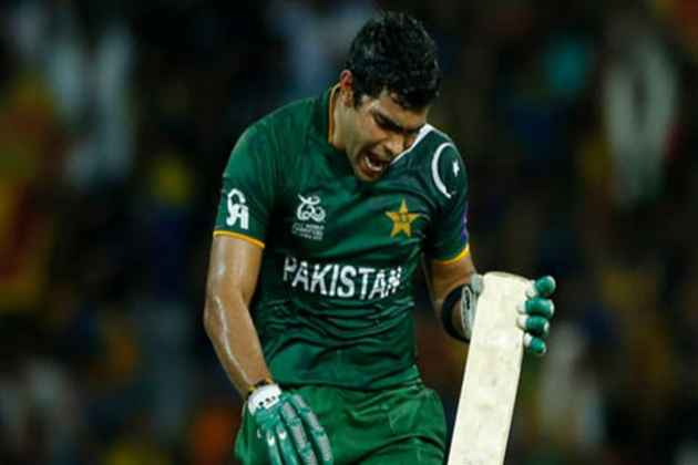 'Mickey Arthur Abused Me, Barred Me From Practicing': Umar Akmal Accuses Head Coach Of Misbehaviour