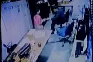 Woman Alleges Security Manager Of Five Star Delhi Hotel Molested Her, Gets Fired