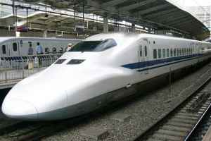 To Attend Bullet Train Project's 'Bhoomi Poojan', Japanese PM Shinzo Abe To Visit India In September