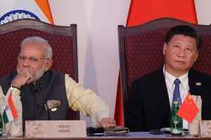 Japan Backs India On Doklam Issue, Says No Country Should Use Unilateral Forces To Change Status Quo