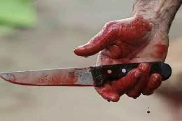 Dalit Woman's Nose Cut In MP Village For Allegedly Refusing Work