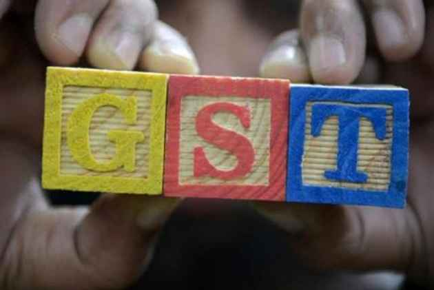 Govt extends date for filing GST returns, tax payment by 5 days