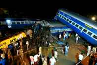 Utkal Express Derailment: 259 Deaths In 27 Train Accidents. When Will Govt Wake up, Asks Congress
