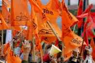 Shiv Sena Hails Bail To Purohit, Calls Him A 'Hero'