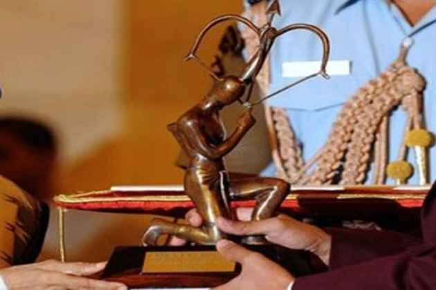 Arjuna Award Devalued, Govt Now Throwing The Honour Away: Past Recipients