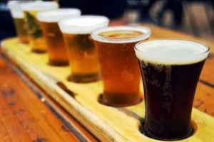 Delhi NCR Celebrates Its First Ever Beer Month