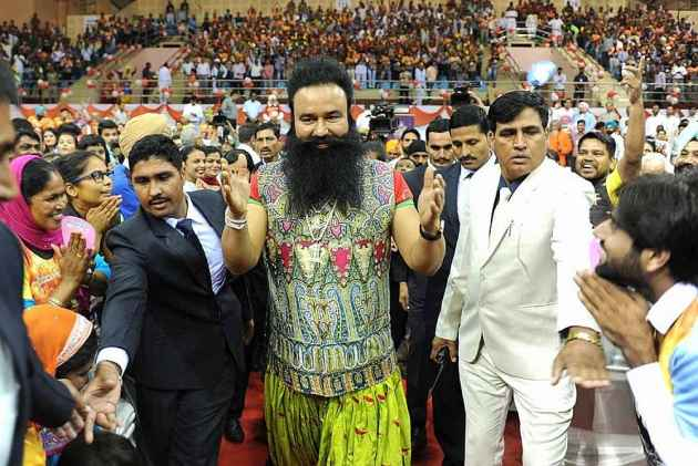 Section 144 imposed in Punjab ahead of Gurmeet Ram Rahim verdict